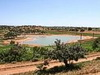 Silves Golf Course - Silves, Algarve
