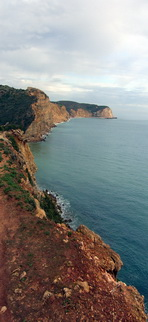 Algarve Golf Courses - Luz-Info.com
